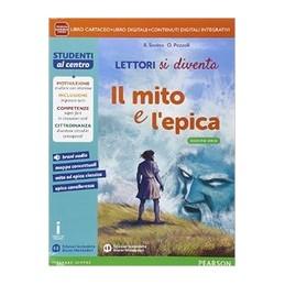 LETTORI-DIVENTA-VERDE-MITO-EPICA-VOL