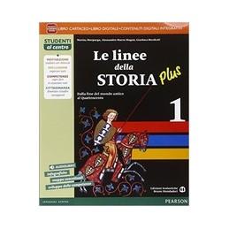 linee-storia-plus-1-volabitedida