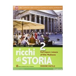 RICCHI-STORIA-ED-DIGITALE-VOLITEDIDA
