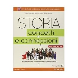 STORIA-CONCETTI-CONNESSIONI-MYLABSTORIA