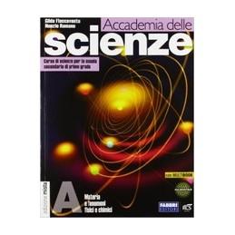 accademia-delle-scienze-abcd-que-b