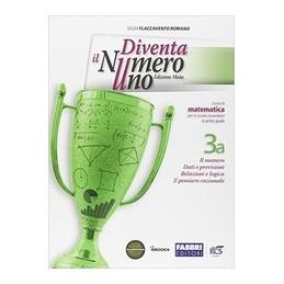 DIVENTA-NUMERO-UNO-3A3B-QUAD