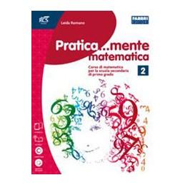 praticamente-matematica-2-openbook