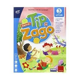 al-parco-con-tip-e-zago-3-set