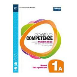 obiettivo-competenze-1-abinvalsitavole-numeriche-set-maior