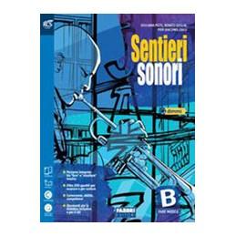 sentieri-sonori-b-set-maiordvd