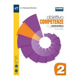 OBIETTIVO-COMPETENZE-OPENBOOK-VOLUME--QUADERNO-Vol