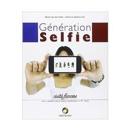 generation-selfie-passepartout-pour-les-themes-sociaux-vol-u