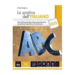 pratica-dellitaliano-volume--ebook-con-dizionario-digitale-la-edizione-gialla-vol-u