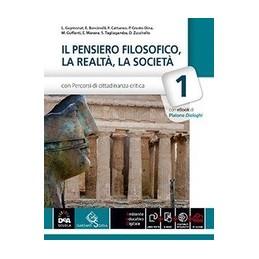 pensiero-filosofico-la-realta-la-societa-il-volume-1--ebook--ebook-classici-della-filosofia-ut