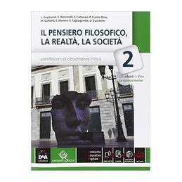 pensiero-filosofico-la-realta-la-societa-il-volume-2--ebook--ebook-classici-della-filosofia-ut