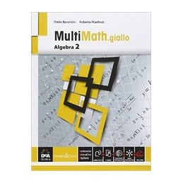 multimathgiallo--algebra-2-x-bn-ip-eb