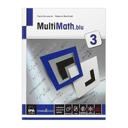 multimath-blu-volume-3--ebook-secondo-biennio-e-quinto-anno-vol-1