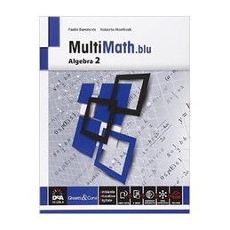 multimath-blu-algebra-2--ebook--vol-2