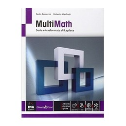 MULTIMATH-MODULO-SERIE-TRASFORMATA-LAPLACE-EBOOK-C3----C9-Vol