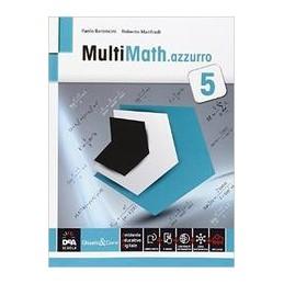 multimath-azzurro-volume-5--ebook-secondo-biennio-e-quinto-anno-vol-3
