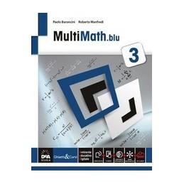 multimath-blu-edizione-plus-volume-3--ebook--videolezioni-3-secondo-biennio-e-quinto-anno-vol-1