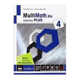 multimath-blu-edizione-plus-volume-4--ebook--videolezioni-3-secondo-biennio-e-quinto-anno-vol-2