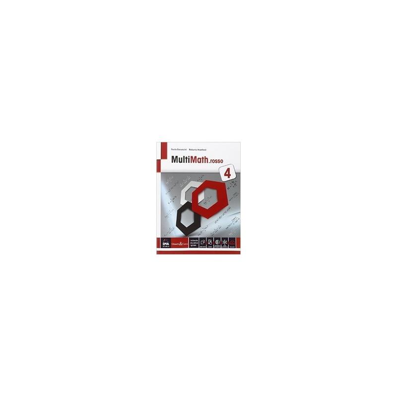 multimath-rosso-volume-4--ebook-secondo-biennio-e-quinto-anno-vol-2