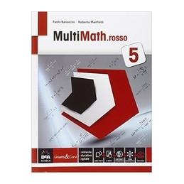 multimath-rosso-volume-5--ebook-secondo-biennio-e-quinto-anno-vol-3