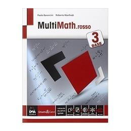 multimath-rosso-volume-3-base--ebook-secondo-biennio-e-quinto-anno-vol-1