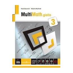 multimath-giallo-volume-3--ebook-secondo-biennio-e-quinto-anno-vol-1