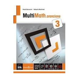 multimath-arancione-volume-3--ebook-secondo-biennio-e-quinto-anno-vol-1