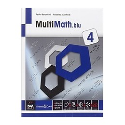 multimath-blu-volume-4--ebook-secondo-biennio-e-quinto-anno-vol-2