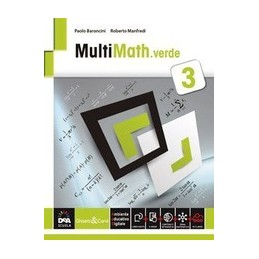 multimath-verde-volume-3--ebook-secondo-biennio-e-quinto-anno-vol-1