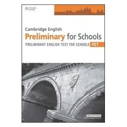 preliminary-for-schools-cd