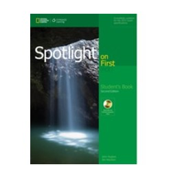 spotlight-on-first-dvd