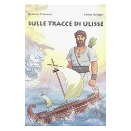 SULLE TRACCE DI ULISSE