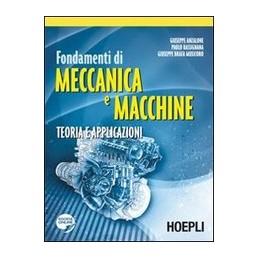 fondamenti-di-meccanica-e-macchine