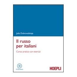 RUSSO-PER-ITALIANI