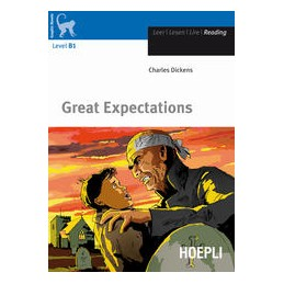 great-expectations-cd