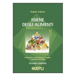 IGIENE-DEGLI-ALIMENTI-2-EDIZ
