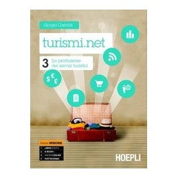 turisminet-3--produzione-servizi-turist