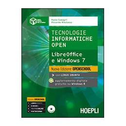 TECNOLOGIE-INFORMATICHE-OPEN-LIBREOFFICE-WINDOWS-Vol