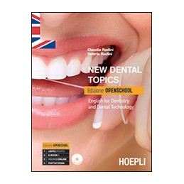 ne-dental-topics-openschool-edition-english-for-dentistry-and-dental-technology-vol-u