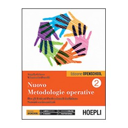 nuovo-metodologie-operative-edizioni-openschool-per-gli-istituti-professionali-indirizzo-servizi-so