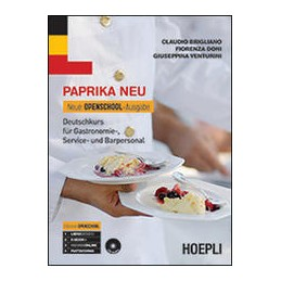 paprika-neu-neu-openschool-ausgabe-deutschkurs-fur-gastronomie--service--und-barpersonal-vol-u