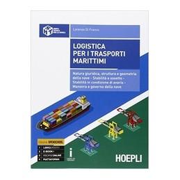 logistica-per-i-trasporti-marittimi-per-le-articolazioni-conduzione-del-mezzo-e-conduzione-di-appara