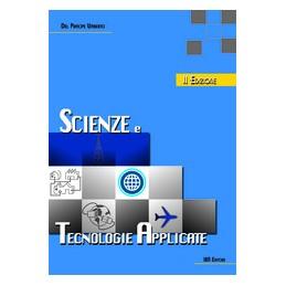 scienze-e-tecnologie-applicate-per-gli-istituti-tecnici-di-logistica-e-trasporti-vol-u