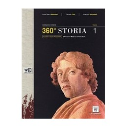 360-storia-1-unit-didattiche
