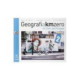 geografia-a-km-zero-2-atlante-2