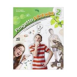 progetto-scienze-2-dvd