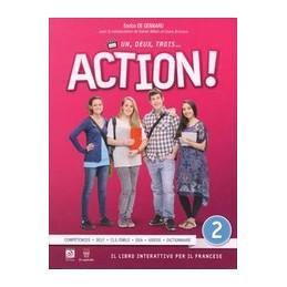 un-deux-trois-action-2-dvd