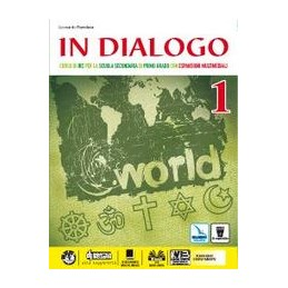 in-dialogo-1--vol-1