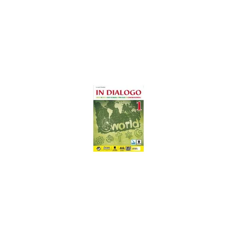 in-dialogo-1--vol-1