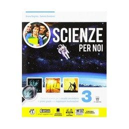 scienze-per-noi-3--vol-3
